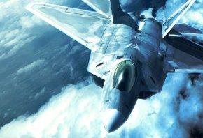 F-35, Ф-35, военный истребитель