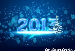 новый год, 2013, елка, праздник