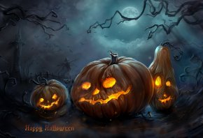 �����, halloween, �����, ������, ����, ������, ����, ���
