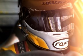 автогонки, гонщик, Racing, шлем