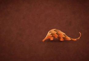 precise pangolin, ubuntu, os, ������
