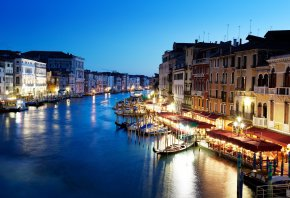 �������, canal grande, �����-�����, ������