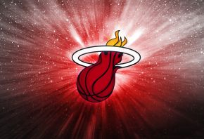 ���� Miami Heat, NBA, ���������, ������, ���, �������, �������