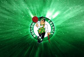 Boston, Celtics, NBA, ���������, �������, �������