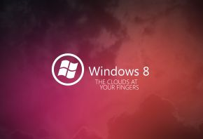 windows, 8, ����, ����, ��, ��