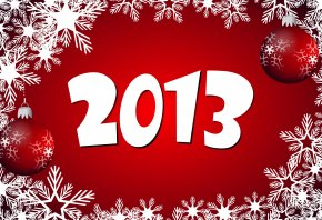����� ���, ���������, New Year, Christmas, ������, ���������