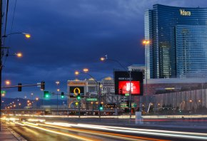 ���� Las vegas, ���-�����, ����, ����, nevada, ������, night