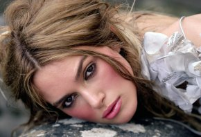 �������, Keira Knightley Celebrities, ������, �����