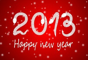 ����� ���, 2013, ����, happy new year