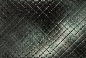 фон, квадратики, сталь, отражение