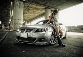 �������, �������, ������, �����, ������, BMW