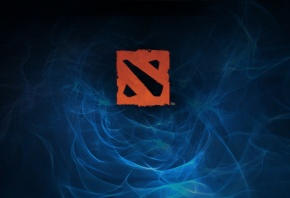 Обои dota 2, dota, all-stars, valve, best game in the world