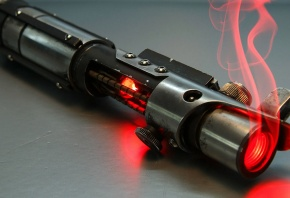 lightsaber, star wars, �������� ���, �������� �����