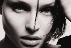 девушка, софи эллис-бекстор, Sophie ellis-bextor, певица, лицо