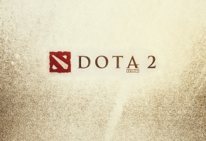 dota 2, valve, ��������, ����, ������, �������