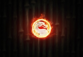 �����, ������, �������, ����, fire, ������, Mortal kombat