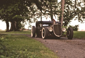 ford, hotroad, ratrod, rat, форд, хотрод, рэтрод