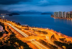 ���� �������, Hong Kong, �������, ����, ������, �������, ����, ������, ����������, ����, �����