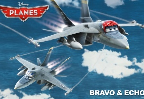 ���� Planes, ��������, ������, �����, ��������