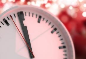 часы, врем, стрелки, циферблат