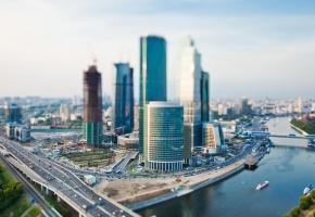 Обои Москва, Москва-сити, Деловой центр, Бизнес, Небоскребы