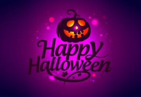 ���� happy halloween, scary, ���������, ��������, �����, �������, ��� �����, ������� �� ����������