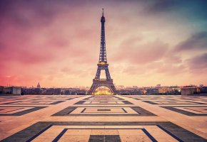 ���� France, Paris, La tour Eiffel, �������, �����, �������� �����, �����, �������, �����, �������, ������