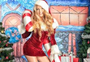���� christmas, model, ����������, ���������, ������, ������