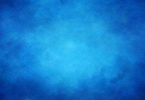 Обои фон, голубой, синий, дымка