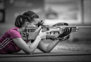 ���� Pink Sniper, ��������, �������, ��������, ������