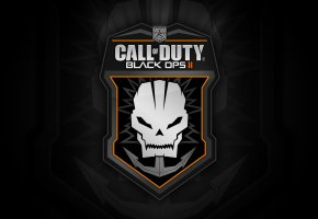 ���� �������, Call of duty, black ops 2, �����