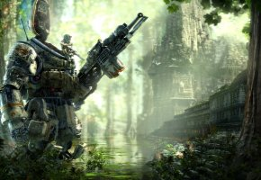 ���� Titanfall: Expedition, �����, ������, �����, �����, ������, ������, �������, �������, ����������