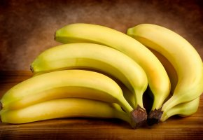 ���� ������, ������, fruits, bananas