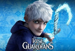 ���� Rise of the Guardians, DreamWorks, ��������� ����, ����, ��������, ����, ���, ���������