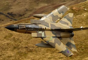 Обои самолёт, оружие, полет, крылья, скорость