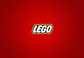 ���� Lego, �����������, �������, ����, ������� ���