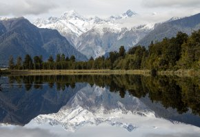 ���� New Zealand, ����, �����, ���������, ����� ��������